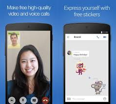 FaceTime for Android Best FaceTime Alternatives for Android