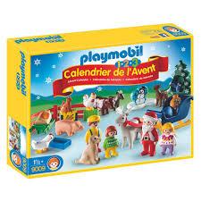 Coloriage Playmobil Espion Cibleetnaturefr