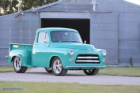 Elegant Dodge Pickup Trucks For Sale - EasyPosters - EasyPosters 1954 Dodge Jobrated Pickup Wheels Boutique Truck Wallpapers Group 85 1948 4 Classic Trucks 2017 Ram Review Rocket Facts Dodge Detroits Old Diehards Go Everywh Hemmings Daily Vintage Drive 1951 B3 Nick Palermo Man In Concrete Mixer Leads Police On Wild 2019 1500 Everything You Need To Know About Rams New Fullsize 1934 Lavine Restorations Dune D524 Gallery Fuel Off Road With Regard To Lil Red Express 2009 Truckin Magazine Rebel Trx Concept Explained Youtube