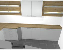 ruder küchen und hausgeräte hamburg küchenstudio in 20457