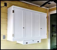 Smart Ideas Outdoor Tv Cabinet Downright Simple TV