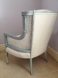 Craigslist Houston Leather Sofa by Furniture Craigslist Chicago Furniture Craigslist Phoenix