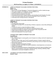Construction Project Manager Resume Examples - Rwthomson.info Cstruction Estimator Resume Sample Templates Phomenal At Samples Worker Example Writing Guide Genius Best Journeymen Masons Bricklayers Livecareer Project Manager Rg Examples For Assistant Resume Example Cv Mplate Laborer Labourer Contractor And Professional Cstruction Examples Suzenrabionetassociatscom 89 Samples Worker Tablhreetencom Free Director Velvet Jobs How To Write A Perfect Included