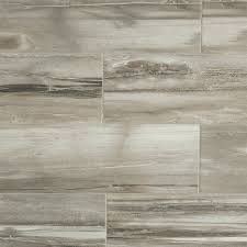 ceramic porcelain tile wood grain look builddirect 15 spectacular