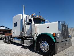 2007 Peterbilt 379 Long Hood 550hp Engine Rebuilt By Cat 18spd 70 ... Apus Diesel Or Electric Transport Topics Tripac Auxiliary Power Units Apu Thermo King Northwest Kent Wa 2015 Kenworth T680 Double Bunk Thermoking Automatic Trans For Semi Trucks Go Green Unit Truck Save 7000 Annually Power Reduces Fuel Csumption Plus Other Benefits Diamond Sales On Twitter Peterbilt 587 49900 389 Ebay Freightliner Dealership New And Used Heavy Duty Kenworth Leases Worldclass Quality One Leasing Inc 2007 Peterbilt 379 Long Hood 550hp Engine Rebuilt By Cat 18spd 70