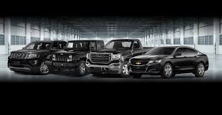 O'Connor's Auto Bay City MI | New & Used Cars Trucks Sales & Service Used Cars For Sale Chesaning Mi 48616 Showcase Auto Sales 2018 Chevrolet Silverado 1500 Near Taylor Moran Fox Ford Vehicles Sale In Grand Rapids 49512 F250 Cadillac Of 2000 Chevy 2500 4x4 Used Cars Trucks For Sale Vanrhyde Cedar Springs 49319 Ram Lease Incentives La Roja Asecina Mi Sueo Pinterest Designs Of 67 Truck 2015 F150 For Jackson 2001 Intertional 9400 Eagle Detroit By Dealer