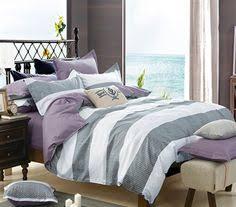 Twin Xl Dorm Bedding by Smoke Blue Nights Twin Xl Comforter Set Dorm Twin Xl And Comforter