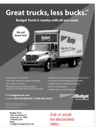 AVIS BUDGET HLWD FL (@HlwdFl) | Twitter Moving Truck Rental Atlanta Ga Best Image Kusaboshicom 24 Crew Cab Box Inside And Outside Walkaround Youtube Budget Atech Automotive Co Penske Reviews Military Discount Veterans Advantage Card Rent A Uhaul Biggest Easy To How Drive Video Budgettruck Competitors Revenue Employees Owler Company Profile Of Phoenix Arizona Rentals Car Canada 152 Complaints Pissed This Mexican Food Restaurant Is Also Location