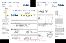REM/Rate | Welcome... - REM/Rate™ 100 Home Design Software Ratings Best E Signature Web Top 10 List Youtube Cstruction Design Software Compare Brucallcom Photo Images Luxury Interior Free Room Planner Le Android Apps On Google Play Baby Nursery Home Stunning Cstruction Designer Salary Commercial Kitchen