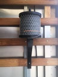 Trimmer String Holder $68.00 - Super Lawn Trucks 11 Best Super Lawn Trucks Images On Pinterest Cars Truck And Videos Hydra Ramp Pro Custom Paint 50 Awesome Landscape For Sale Pictures Photos Dualliner Bedliner 19992007 Ford F250 F350 Superduty Back Pack Blower Rack 7600 Per Set Fire Extinguisher With Wall Mount Holder 2500 Isuzu Npr Care Body Gas Auto Residential Commerical Power Shear Holder Commercial For Mylittsalesmancom