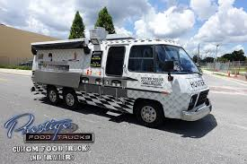 Hunter House Hamburgers Food Truck - $103,000   Prestige Custom Food ... Bill Passes Texas House To Allow Overweight Mexican Trucks On Labos East Valley District Yard Open 2018 Garbage Trucks Vintage Truck Based Camper Trailers From Oldtrailercom Cable Stock Image Image Of House Cable People 1412035 Tiny Houses Built Atop Classic Farm Trucks In Australia Youtube In Fancing Best Kusaboshicom Kaitlan Collins Twitter A Fire Truck A Bucket And Teapotcircuss Favorite Flickr Photos Picssr Magnis Ud Samrand Residential Area Stock Photos 500 Po Boys Da White Food Scrumptious Chef