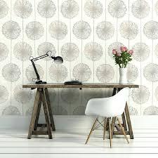 tapisserie pour bureau papier peint de bureau decoration d interieur moderne papier peint