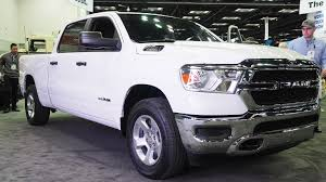 Ram Unveils 2019 1500 Tradesman Pickup | Fleet Owner 2019 Ram 1500 Gets The Mopar Treatment In Chicago Roadshow 2011 News And Information Nceptcarzcom Full Review Youtube Lease A 2018 Ram St Automatic 2wd Canada Leasecosts Dodge Pickup Truck Red Jada Toys Just Trucks 97015 1 Refined Capability In A Fullsize Goanywhere Teams Up With Superman To Build Man Of Steel Power Wagon 2009 Pictures Information Specs New Beast The Focus Daily 41997 2500 3500 Flip Extendable Month Foster Motors Middlebury Vt