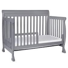 Davinci Kalani Combo Dresser Ebony by Davinci Kalani 4 In 1 Convertible Crib Babyearth Com