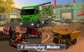 Extreme Trucks Simulator 1.0.0 Money Mod Apk Download » APK Mody ... Golden Geese Its Takes A Lot Of Money And Hard Work To Make Blog Page 3 4 T G Commercials Dont Waste Your On These 10 Things 6 Autos Brinks Truck For Sale Armored Vehicles Gta 5 Online Easy Spawn Trick Quick Fast V Superrigs Milk Brigtees Car Kenya Bullet Proof Cars Vehicle Sales James Hart Mot Service Centre Commercial Car Valuables Wikipedia