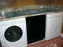 sinks ove laundry sink costco room utility home depot cast iron