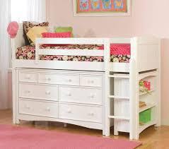 Child Craft Camden Dresser by Child Craft Dresser Drop Camp