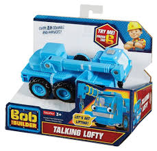 BOB THE BUILDER Talking Truck Lofty - $21.89 | PicClick Fisherprice Bob The Builder Pull Back Trucks Lofty Muck Scoop You Celebrate With Cake Bob The Boy Parties In Builder Toy Collection Cluding Truck Fork Lift And Cement Vehicle Pullback Toy Truck 10 Cm By Mattel Fisherprice The Hazard Dump Diecast Crazy Australian Online Store Talking 2189 Pclick New Or Vehicles 20 Sounds Frictionpowered Amazoncouk Toys Figure Rolley Dizzy Talk Lot 1399