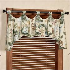 Corpse Bride Tears To Shed Guitar Chords by 100 Noise Blocking Curtains Australia The Acousticcurtain