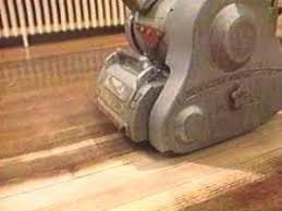 finishing hardwood floors 6 sanding doityourself com