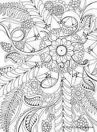 25 Beginner Sewing Projects Adult Coloring