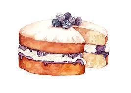 food illustration food illustrator food illustrator uk food illustrator london watercolour food