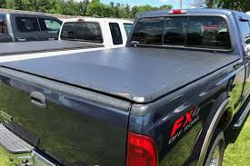 Extang® - Chevy C10 Pickup 1968 BlackMax™ Snap Tonneau Cover Looking For A Secure Lockable Tonneau Cover Nissan Titan Forum Truck Bed Covers Northwest Accsories Portland Or Extang Hashtag On Twitter 2014 My 2016 Page 2 Ford F150 How To Install Extang Trifecta Tonneau Cover Youtube Tonno Fold Premium Soft Trifold 84480 Solid 20 Tool Box Fits 1518 52018 Trifold 8ft 92485 T5237 0914 F