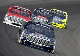 Toyota Racing Watch Nascar Camping World Truck Series Race At Las Vegas Live Trackpass Races Online News Tv Schedules For Trucks Eldora Cup And Xfinity New Racing Completed Bucket List Pinterest Buckets Michigan 2018 Info Full Weekend Schedule Midohio Nascarcom Results Auto Racings Sued For Racial Discrimination Fortune Scoring Live Streaming Sonoma Qualifying Skeen Debuts In Miskeencom 5 Best Nascar Kodi Addons One To Avoid Comparitech Jjl Motsports Field Entry Roger Reuse
