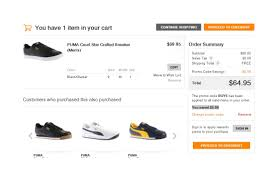 Shoe Station 20 Off Coupon - Kobo Discount Coupon Jazzmyride Coupon Code 75 Off Shoebuy Coupon Discount Promo Codes March 2019 Natural Healthy Concepts 2018 Best 19 Tv Deals Overstock 20 Off 120 Shoprite Coupons Online Shopping Need An Adidas Code How To Get One When Google Fails You Skullcandy Coupons Daddy Legit Airport Parking Discount Codes Manchester Brand Deals 30 6pm August Native Patagoniacom Promo Lego Land