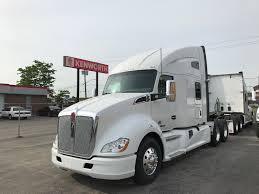 Kenworth Truck Centres Day Cab Trucks For Sale Service Coopersburg Liberty Kenworth Used 1997 Kenworth W900l For Sale 1797 Tri Axle Dump Truck For In Houston Texas Best Resource Norfolk Ne Used On Buyllsearch Trucks In Il First Look At Premium Icon 900 An Homage To Classic Heavy Duty Truck Sales March 2017 By Owner Youtube Bucket Lrm Leasing No Credit Check Semi Fancing