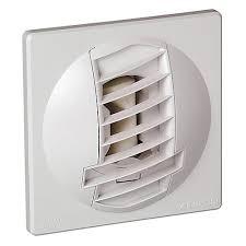 bouche vmc cuisine bouches d extraction tous les fournisseurs bouche ventilation