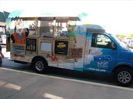 The Images Collection Of Truck For Sale Comet Camper U X Ice Cream ... Frozen Yogurt Truck Usa Stock Photo 81549883 Alamy Yogurt Business Plan Images Concept Template Truck Geospy The Peachwave Trucks Pinterest Yogo Frozen In Front Of Brooklyn Museum Food Ccession Trailer And Food Truck Gallery Advanced Ccession Trailers Menchies Menchiestruck Twitter Kicks Phoenix Roaming Hunger And Ice Cream In New York City On Southbank Walk Ldon Editorial Captain America Yogurtystruck Yogurtys Froyo An Organic Parked The Long Island Toronto