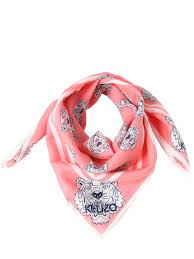 kenzo women accessories scarves u0026 wraps wholesale online usa find