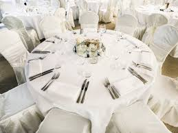 9 Ways To Cut Wedding Costs If You're On A Strict Budget Supply Yichun Hotel Banquet Table And Chair Restaurant Round Wedding Reception Dinner Setting With Flower 2017 New Design Wedding Ding Stainless Steel Aaa Rents Event Services Party Rentals Fniture Hire Company In Melbourne Mux Events Table Chairs Ceremony Stock Photo And Chair Covers Cross Back Wood Chairs Decorations Tables Unforgettable Blank Page Cheap Ohio Decorated Redwhite Flowers 23 Beautiful Banquetstyle For Your Reception