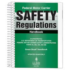 FMCSR Handbook - Federal Motor Carrier Safety Regulations Tougher Regulations Lack Of Parking Present Challenges For Truck Fmcsa Proposes Revised Hoursofservice Personal Conveyance Guidance Us Department Transportation Ppt Download The Common Refrain In Complaints About Fmcsas Hos Rules Fleet Owner 49 Cfr Publications Icc Senate Bill To Examine Reform Trucking Regulations Feedstuffs Federal Motor Carrier Safety Administration Inrstate Driver Selfdriving Truck Policy Takes A Big Step Forward Embark Trucks Appeals Court Temporarily Stays Epa Decision Not Enforce Glider Truckers Take On Trump Over Electronic Logging Device Rules Wired