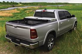 100 Truck Bed Covers Roll Up A Working Mans Tonneau ACCESS Toolbox Cover