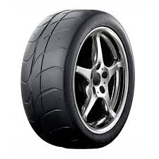Nitto NT01 305/30R19 - Performance Tread 19 Nitto Trail Grappler Monster Truck R35 Compound Tire 2 189 Kmc Xd Rockstar Ii Rs2 811 Black Lt28565r18 Nt05r 31535zr20 Performance Tread Mud Grapplers 37 Most Bad Ass Looking Tires Out There Good Nt420 23555r18 Tires Lowest Prices Extreme Wheels Nitto Trail Grappler Mt Photo Image Gallery New 2753519 Nt555 Ext 35r R19 Tires 4981910854517 Ebay Amazoncom Terra Allterrain Radial Lt305 Nitto Tire Size Oyunmarineco Camo Rims With Hd