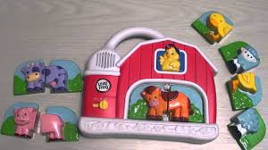 Leap Frog Barn Leapfrog Toysrus Learn To Count Numbers And Names Of Toy Foods Cutting Food With Amazoncom Fridge Farm Magnetic Animal Set Toys Games Leap Frog Red Barn Replacement Duck Phonics Animals Learning J Dancing Her Youtube Sold Out Word Builder Activity For Babies Toy Mercari Buy Sell Wash Go Vehicles Letters Sun Base