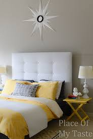 Ikea Malm King Size Headboard by Enchanting Ikea Bed Headboard A Headboard Fit For A King Sized Bed