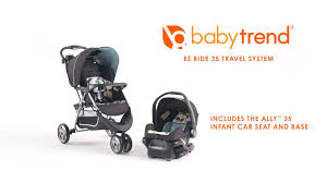 BabyTrend_EZRide35TravelSystem_Target_final Summer Shopping Special Baby Trend Dine Time 3in1 High Beautiful Free Images Pictures Unsplash Hailey Midrise Denim Jeans Shorts White 4498 Babies R Us By Trendsport Stroller Bella Serene Nursery Center Hello Kitty Classic Dot On Popscreen Fall 2019 Best And Worst Dressed Celebs See Who Wore What Chair Baldwin Has Already Selected Will Be Bresmaids Turning A New Page Bellevue Leader Ahacom Httpswwnycgstorybusissnews_88 201406 Adidas Originals Falcon Interview Hypebae Metallic Furlined Inoutdoor Slippers