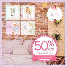 50% Off - Sarah Kay Store Coupons, Promo & Discount Codes - Wethrift.com How Thin Coupon Affiliate Sites Post Fake Coupons To Earn Ad Commissions Bilikay H109 Bluetooth 42 Wireless Earphone Smart Watch 2 In 1 For Kay Jewelers Free Shipping Little Swimmers Love And Logic Coupon Code Harveys Sale Ends Kay Charmed Memories Best Gambling Deals Cheapest Kobe 6 Think Pink 94753 B8aa6 Mpl Today 10rs Bonus Cash Add July Fast Loot Lo Mary Template Mplate 16 Active Engel Coolers Promo Codes August 2019 75 Off Kays Fashion Coupons Promo Discount Codes Latest Jewelers August2019 Get 50