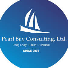 100 Pearl Bay Consulting Ltd Support Twitter