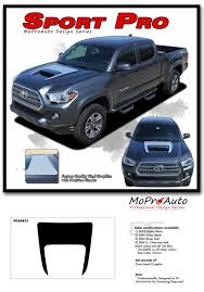SPORT PRO : 2015 2016 2017 2018 Toyota Tacoma TRD Sport And TRD Pro ... 2016 Toyota Tacoma Double Cab Trd Sport 4x4 Long Bed Youtube 2015 4x4 Reader Review New 2018 5 V6 At Used Sport In Truro Inventory Stuart Off Road Roseburg T18258 Scottsboro T155364 Vehicle Details At Allan Nott Honda Lima 2017 Pickup Truck Reviews And Rating Motor Trend Canada Rochester Mn Twin Cities Review Is Your Weekend Getaway Bestride