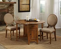 Rhone Round Kitchen Table Set W/ Cameo Chairs Cm3556 Round Top Solid Wood With Mirror Ding Table Set Espresso Homy Living Merced Natural Wood Finish 5 Piece East West Fniture Antique Pedestal Plainville Microfiber Seat Chairs Charrell Homey Design Hd8089 5pc Brnan Single Barzini And Black Leatherette Chair Coaster 105061 Circular Room At Hotel Hershey Herbaugesacorg Brera Round Ding Table Nottingham Rustic Solid Paula Deen Home W 4 Splat Back Modern And Cozy Elegant Sets