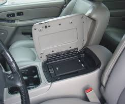 Console Vaults | Consoles, Vaulting And Tactical Truck Clutter Catcher Low Profile Minivan Pickup Truck Suv Center Console Bunker And Car Safes Bedbunker Lock On The Center Console Ford F150 Forum Community Of Escalde Full Same Fitment As Silverado Van Organizer Storage For Suv Consoles Ebay Mack Trucks Upgrades Granite Titan Interiors Image Result For Truck Ideas Pin By Brooks Duehn Pinterest Cars Chevrolet 3500hd Reviews Custom Best Resource Kenworth Company K270 K370 Mediumduty Cabover In