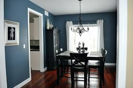 Curtain Ideas For Dining Room Small Curtains Bay