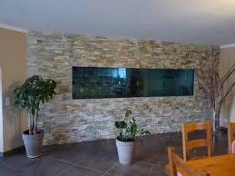 aquarium dans le mur de frontosa34 page 2 mes poissons mes poissons skyrock