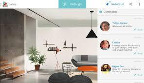 Colorful App Home Design Inspiration Home Decorating Inspiration