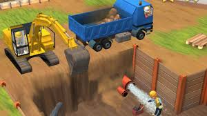Little Builders Kids Games | Trucks, Cranes & Diggers For Kids - Fun ... City Builder Tycoon Trucks Cstruction Crane 3d Apk Download Police Plane Transporter Truck Game For Android With Mobile Build Space Car Games 2017 Build My Truckfix It Kids Paw Patrol Road Highway Builders Pro 2018 Free Download Building Simulator Simulation Game Your Own Dodge Online Best Resource Border Security Cargo Of Pc Dvd Amazoncouk Video