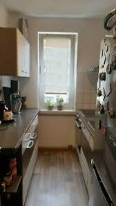 küchenzeilen gefrierschrank elektroherd günstig kaufen ebay